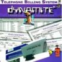 SOFTWARE TELEPHONE DYNAMITE